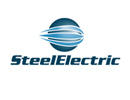 SteelElectric