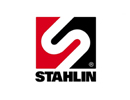 STAHLIN