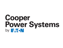 Cooper Power Systems by eaton
